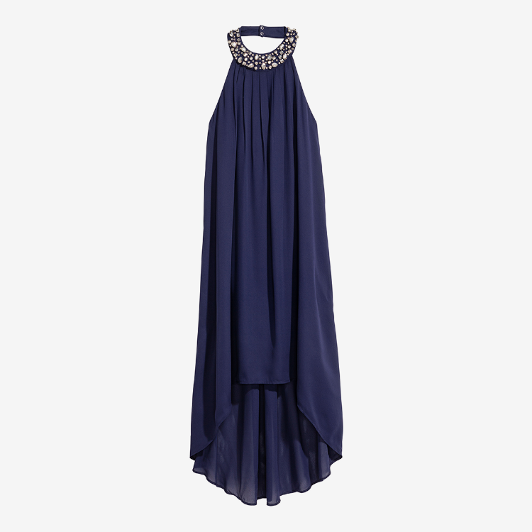 Picture of Party Long Gown