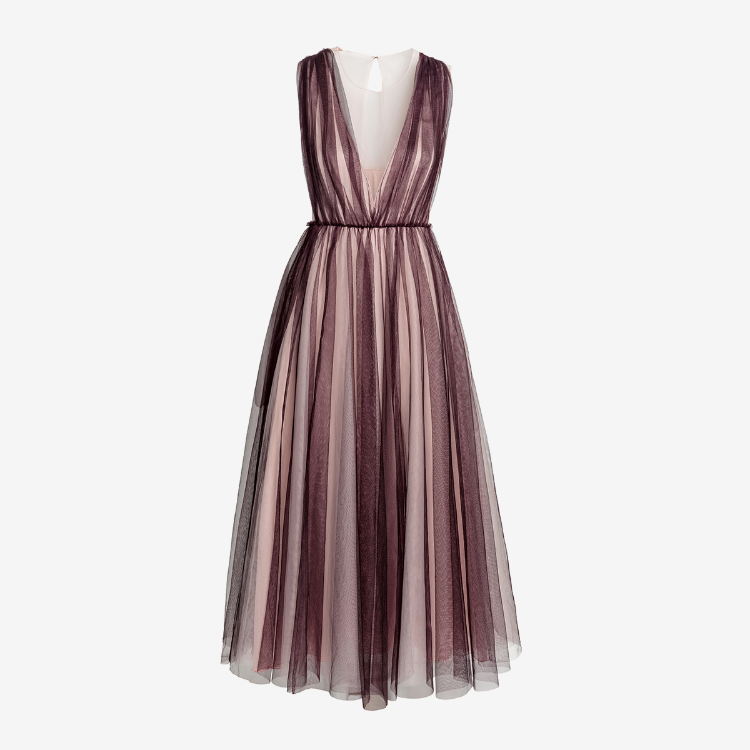 Picture of Cocktail Dress