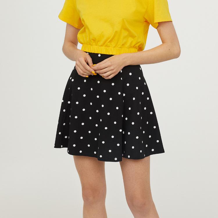 Picture of Skater Skirt