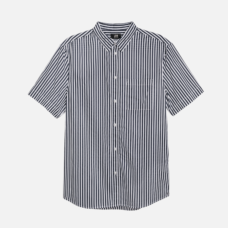 Picture of Cotton Shirt