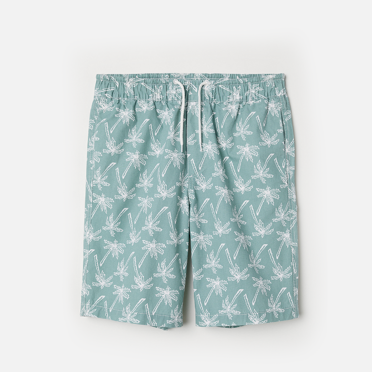 Picture of Board Shorts