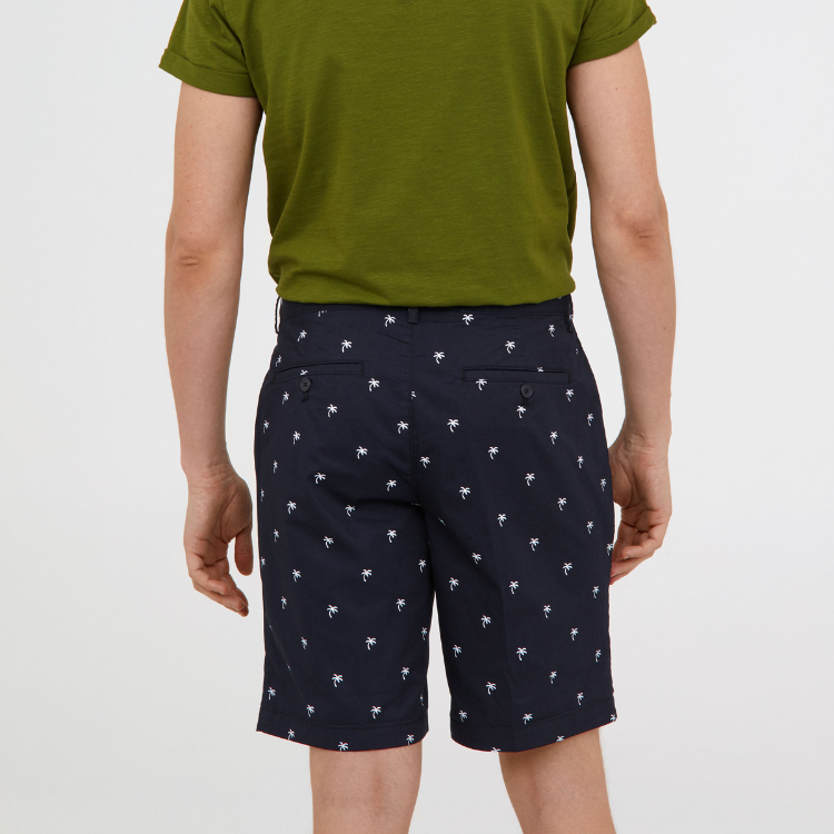 Picture of Polka Dots Shorts