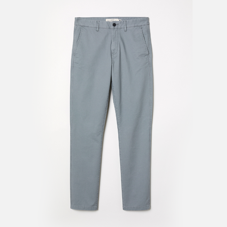 Picture of Designer Trousers