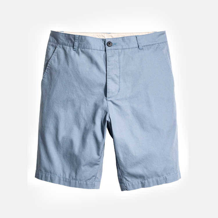 Picture of Cotton Shorts