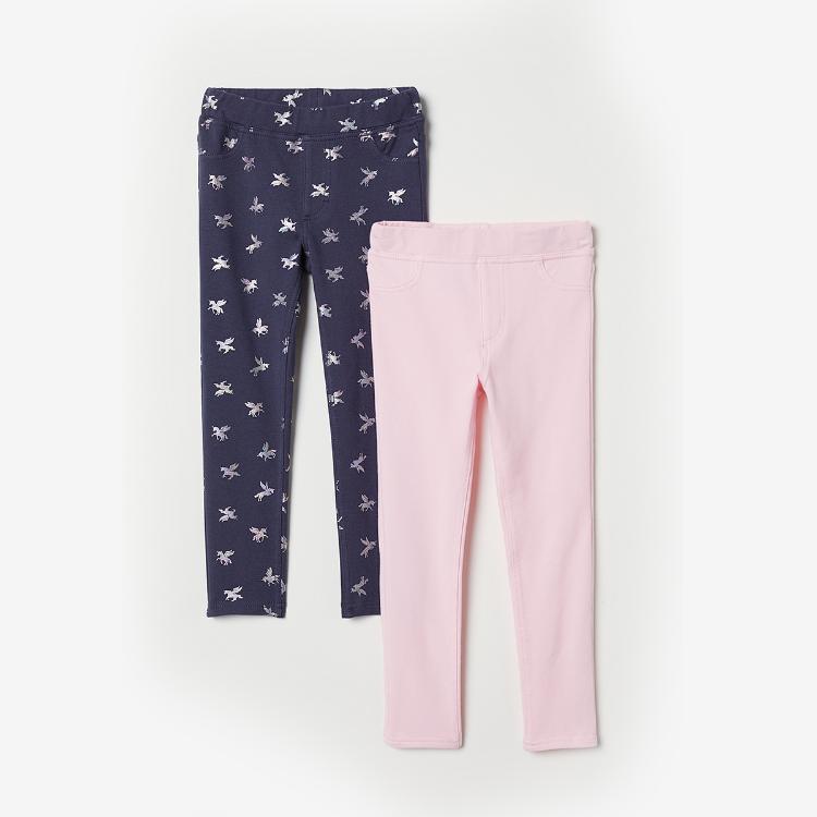 Picture of Kid's Pijamas