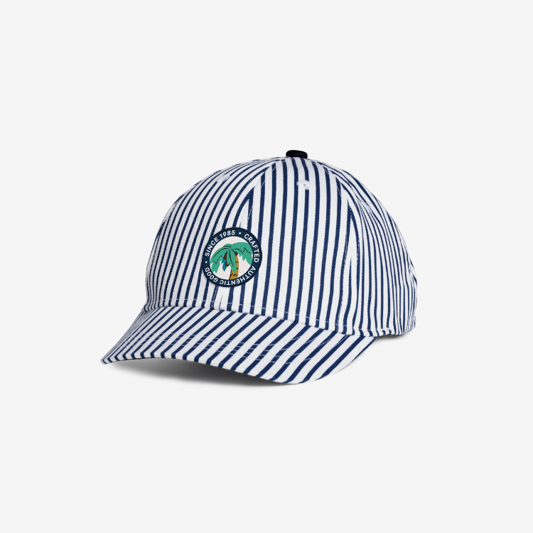 Picture of Boy's Baseball Cap